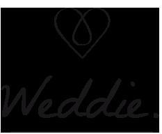 Weddie - Wedding Insurance